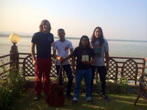 River_Lounge_Shane_Palko_Bagan